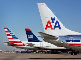 American Airlines Help Desk American Airlines Customer Service Quick Response The Winglet