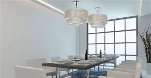 Dining Room Dazzlers Sparkling Crystal Dining Room Chandeliers - Crystal chandelier dining room