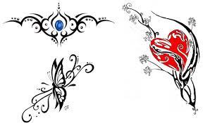 aquarius tattoo design and ideas in 2016 on tattooss net