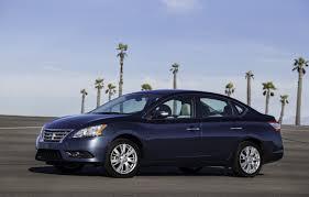 nissan cars altima sedan beautiful nissan sedan models nissan altima inviting