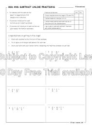 fractions quiz printable blank number line printable 4 digit