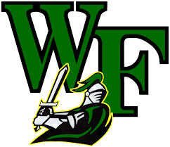 west florence high school yearbook west florence team home west florence knights sports