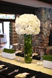 Decor Sticks In A Vase 32 Best Images About Decor On Pinterest Corporate Design