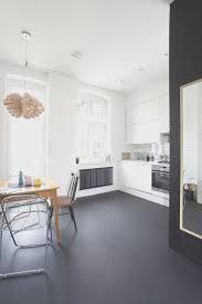 interior design cool garage interior paint modern rooms colorful