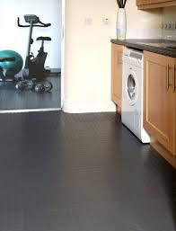 flexi tile perfection floor tile raised coin pattern tiles 20 5