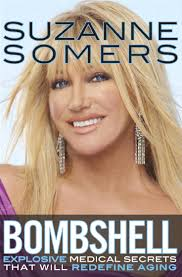 suzanne somers haircut how to cut 17 best suzanne somers hairstyles images on pinterest suzanne