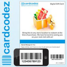 selling gift cards online cardcodez allows businesses to sell gift cards online track