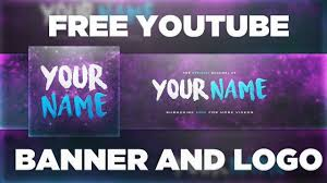 free youtube banner layout youtube banner template download photoshop best template idea