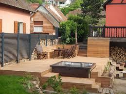deco spa exterieur conceptions réalisations et installation originales de terrasses
