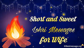 happy lohri 2017 wishes messages to family and friends best message