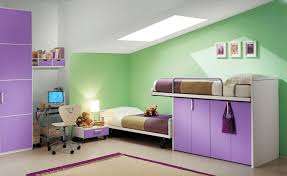 Frozen Beds Kids Bedroom Delightful Kids Room Bedroom Using Pretty Purple