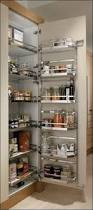 Narrow Spice Cabinet Dining Room Wonderful Professional Spice Rack Spice Rack Ideas
