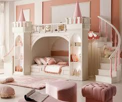 idee de chambre fille idee deco chambre fille 6 ans idées décoration intérieure farik us