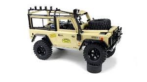 brickmania jeep instructions sariel pl land rover defender 90