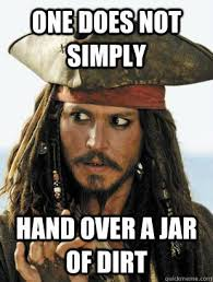 Pirates Of The Caribbean Memes - 25 pirates of the caribbean memes 4 pirates of the caribbean