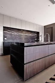 House Interior Design Kitchen Best 25 Luxury Kitchen Design Ideas On Pinterest Beautiful