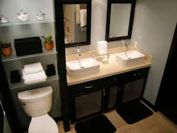 120 best planning the bathroom images on pinterest home room