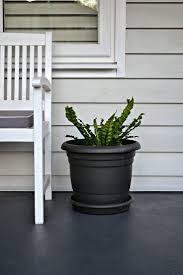 Dulux Bathroom Ideas by Best 25 Dulux Grey Ideas On Pinterest Dulux Grey Paint Dulux