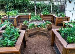 modern small garden design ideas modern garden design landscapers