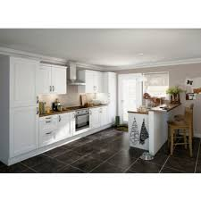 homebase kitchen furniture homebase kitchen cabinet doors memsaheb