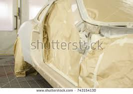 car paint stock images royalty free images u0026 vectors shutterstock