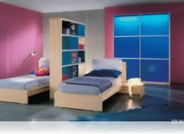 home design fetching colour combination for hall kitchen and bed