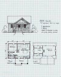 log home floor plans log cabin kits appalachian log homes cabin
