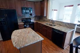 kitchen granite backsplash granite backsplash houzz