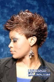 universal black hair black hair salons styles and models universal salon black
