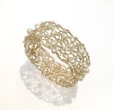boutique designer jewellery amaryllis welcome
