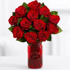 how much does a dozen roses cost psa the annual price gouging for a dozen roses has begun