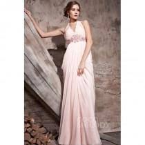 backless dresses weddbook
