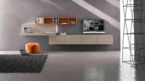 soggiorni presotto catalogo mobili presotto 2016 foto 23 40 design mag