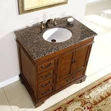 discount bathroom vanities and sinks u2013 chuckscorner