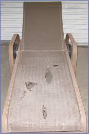 Furniture Repair Phoenix Home Design Ideas And Pictures - Home furniture repair