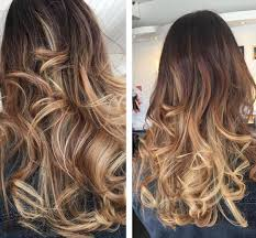 hair colours 30 honey blonde hair color ideas you can t help falling in love with