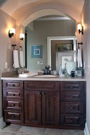 Small Bathroom Vanity by Dining Room Exciting Wall Sconces By Lightology Lighting With