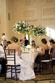 Cube Vase Centerpieces by Tall Flower Arrangements For Weddings Wedding Flowers Wedding