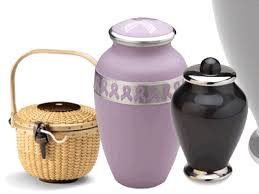 urn for ashes small keepsake cremation urns urns that hold ashes small
