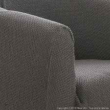 housse canap et fauteuil canape housses de canapé extensible hd wallpaper photos