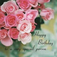 rose happy birthday saying 2017 the best collection of quotes