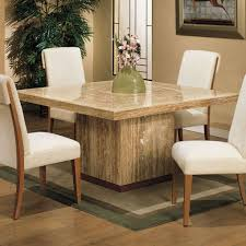 marble dining room table bases reasons in choosing marble