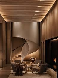 home design new york 32 best the new york edition images on pinterest design hotel