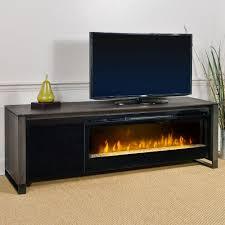 dimplex tv u0026 media consoles