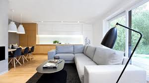 small house interior designs small house interior renovation idea with decorative perforated