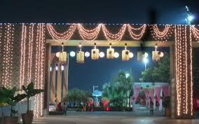 indian wedding planner ny sikh punjabi wedding henna bali