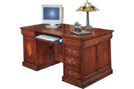 ashley furniture writing desk ashley furniture executive desk superior executive desk
