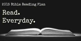 read the plan read the bible in 1 year kim wahl