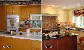 cheap kitchen backsplash kitchen design stunning kitchen splashback tiles glass