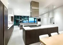 cuisine ikea couleur bar americain meuble meuble americain refrigerateur meuble bar